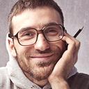 Michał Pośnik Zdjęcie