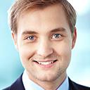 Piotr Mańkowski Zdjęcie